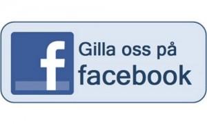 gilla_oss_pa_fb(1)
