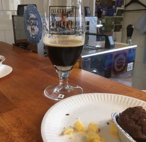 öl och mat-rundan-smaker av laholm 2021